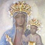 Matka, Królowa Polski