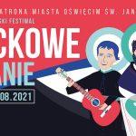 Jackowe Granie 2021